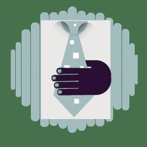 design-articles
