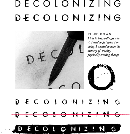 decolonizing-beauty_ideation-sketch