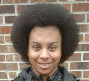 jsmith-african-american-graphic-designer