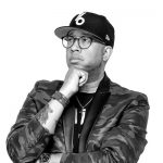 christopher coley african american graphic designer