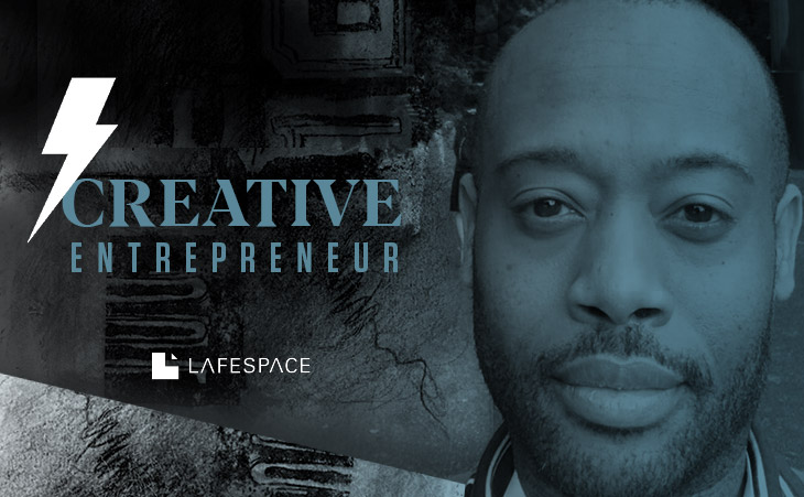 lafe-taylor_african-american-graphic-designer