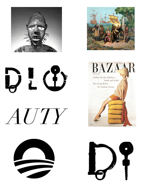 decolonzing-beauty_collage-research-images