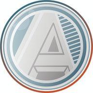 Badge for the hardcore designers